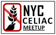 NYCCeliacMeetup