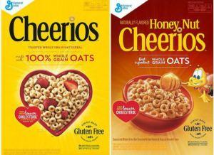 cheerios-recall 1