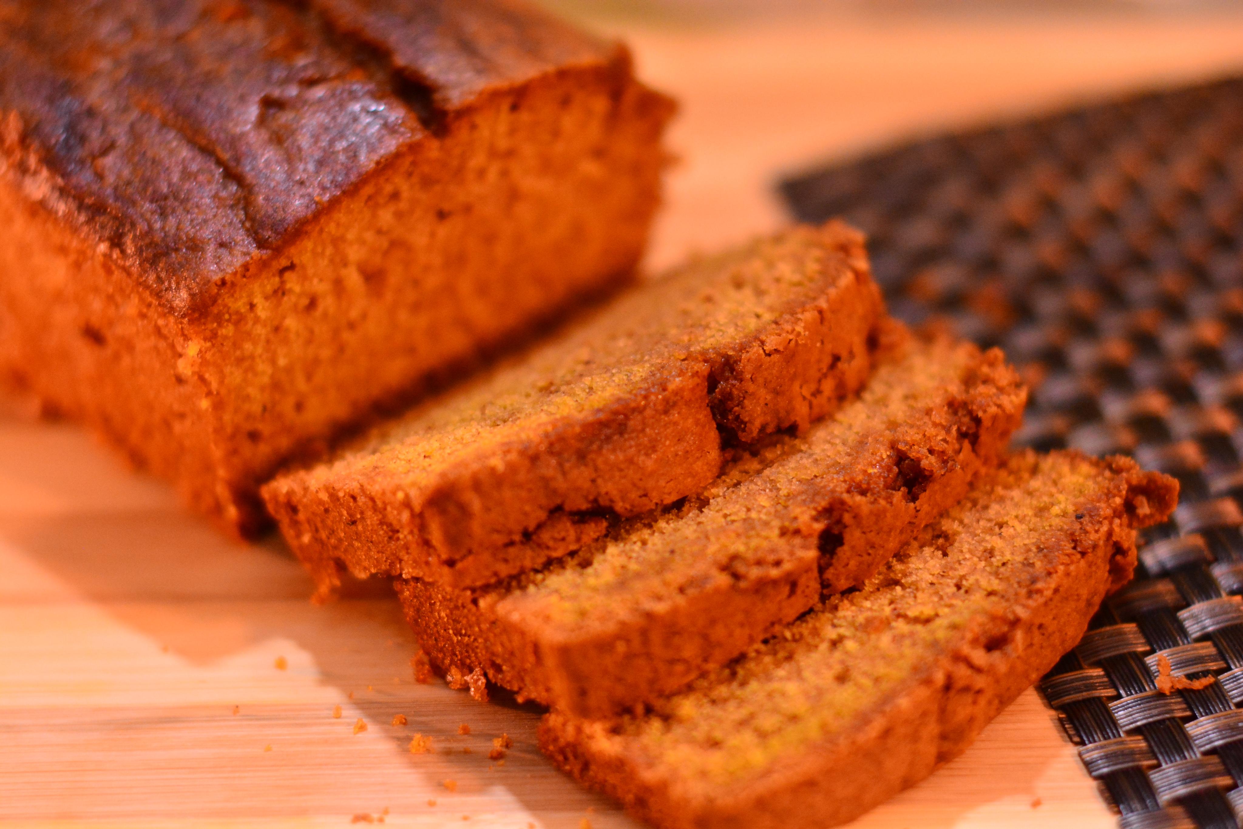 Meredith's Bread - Gluten Free Bakery   tasty meditation