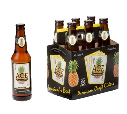 Ace-Pineapple-Bottle-Six-Pack