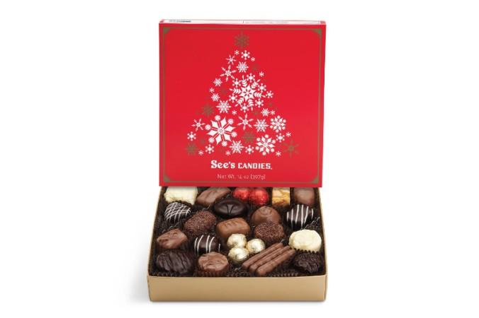 Holiday-Tree-Box