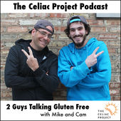 Celiac Project