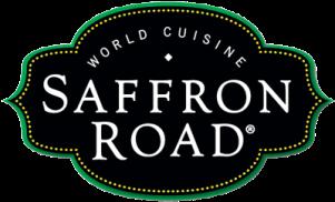 SafronRoadFood-Logo-newretina